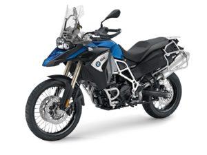 2018-bmw-f-800-gs moto nou!