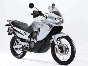 Honda XL650V 05 1