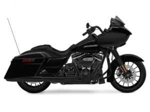 road_glide_special_140