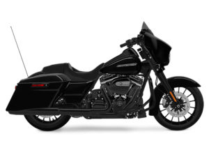 street_glide_special_140
